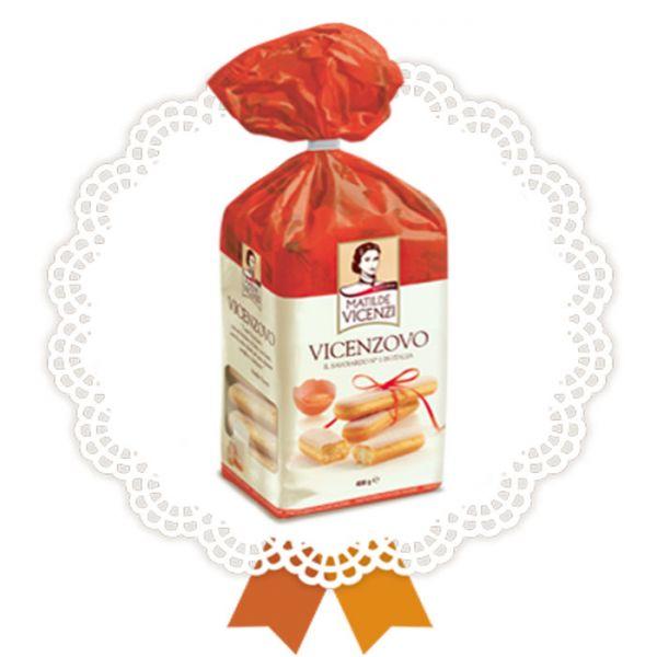 vicenzi_savoiardi_vicenzovo_400g_
