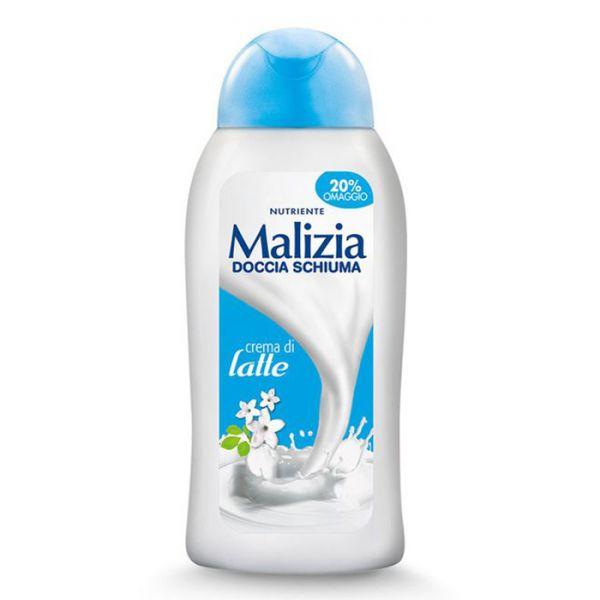 malizia_duschcreme_crema_di_latte_300ml