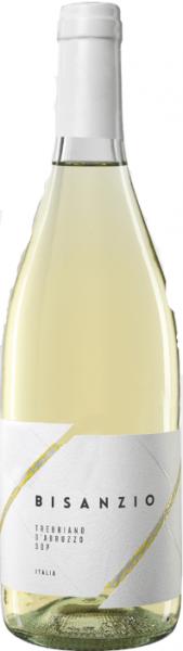 Chardonnay IGP Bisanzio 2018-13% 0,75l/Codice Citra