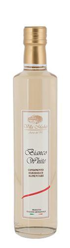 Condimento Bianco 500ml /Villa Medici