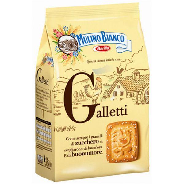 mulino_bianco_galletti_400g
