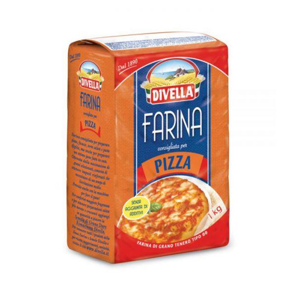 mehl_farina_tipo_00_1kg_beutel_pizza