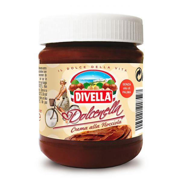 dolcenella