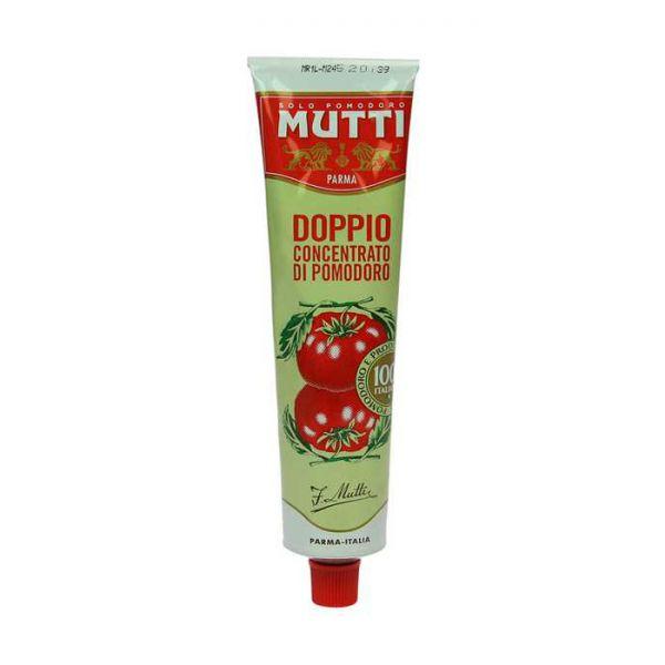 mutti_doppio_concentrato_130