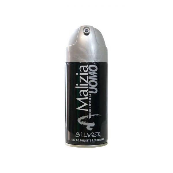 malizia_eau_de_toilette_deodorant_silver_spray_150ml