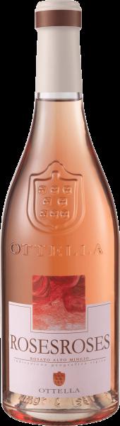 RosesRoses 0,75l 12% - 2020 / Ottella