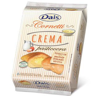 cornetti-dais-crema