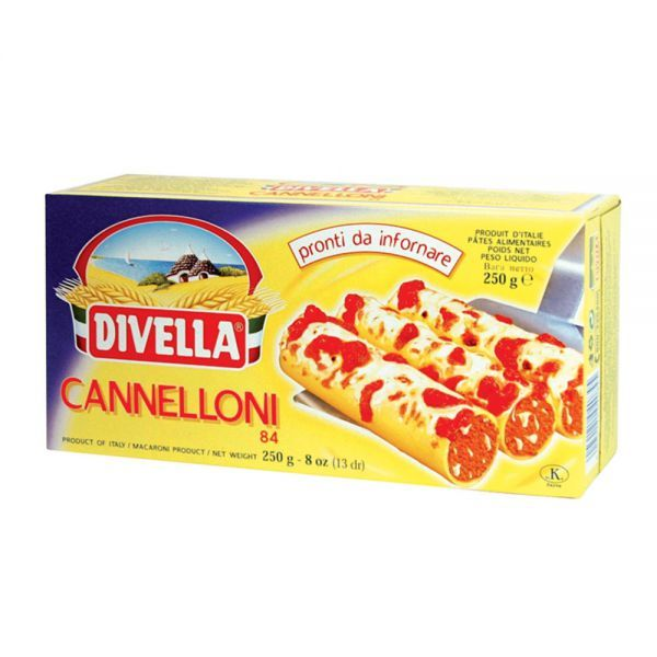 cannelloni_nr-_84_250g_in_schachtel