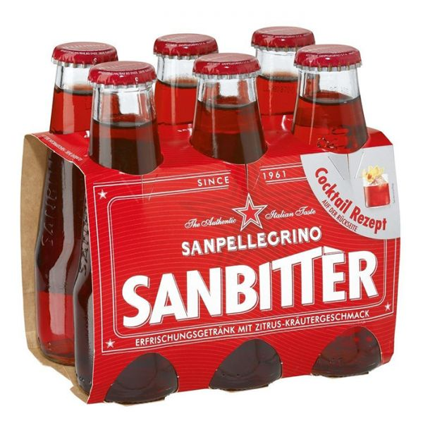 san_bitter_sanpellegrino_rosso