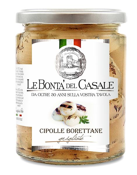 le_bonta_del_casale_cipolle_borettane_grigliate_314ml