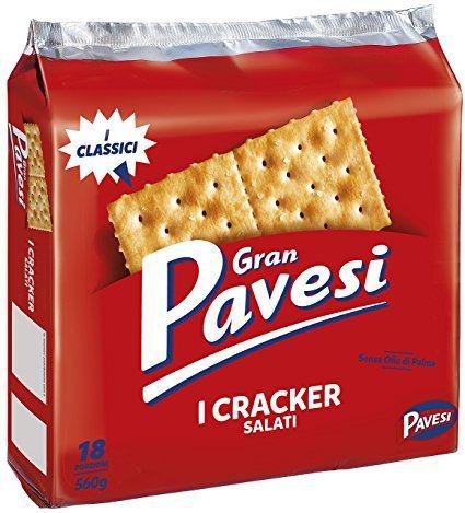 gran_pavesi_cracker_560g