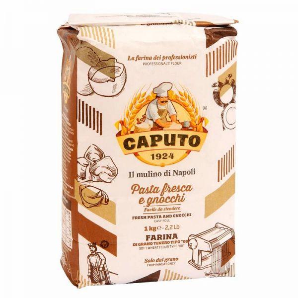 caputo_pasta_fresca_e_gnocchi_1kg
