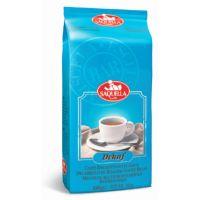 Caffe Entkoffeiniert 1 Kg ganze Bohnen/ Saquella