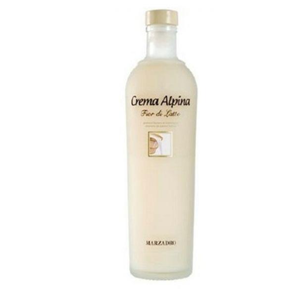 crema-alpina-al-fior-di-latte-cl-70