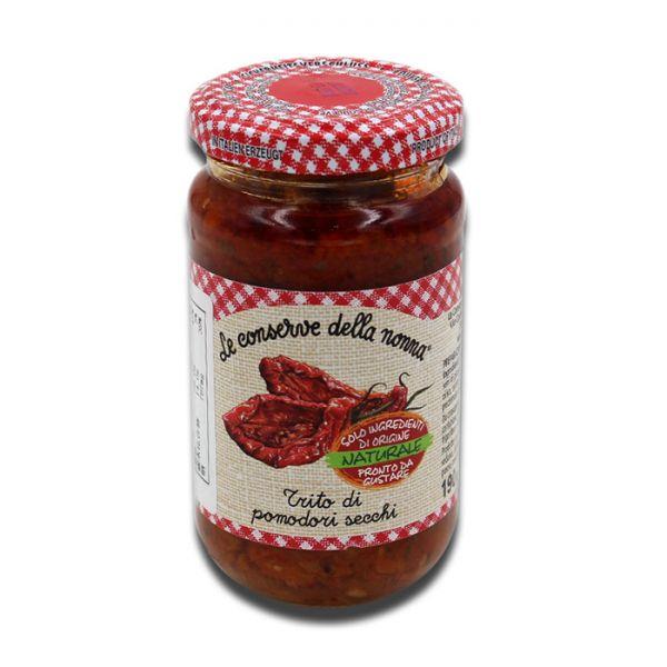 trito_pomodori_secchi
