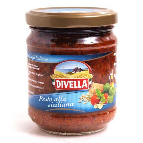 divella_pesto_alla_siciliana