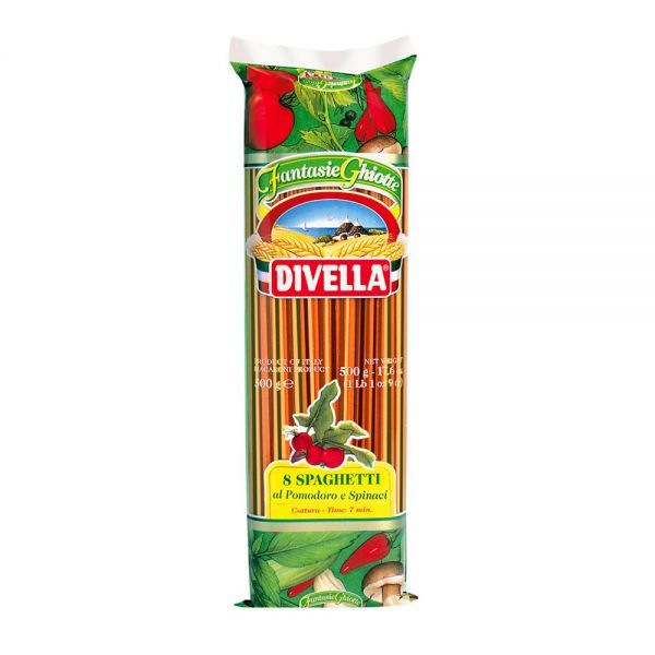 spaghetti_nr-_8_tomate_mit_spinat_500g_in_packung