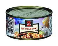 Thunfisch in Öl 185g / Adria