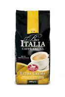 00122_bar_italia_caffe_extra_crema_1_kg