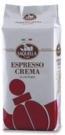 00032_-_selez-_classica_espresso__crema_1_kg_gastro