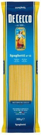 spaghetti_nr-_12_500g