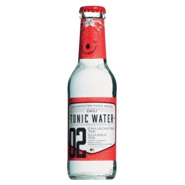 tonic_water_chilischoten_200_ml_bevi_piu_naturale