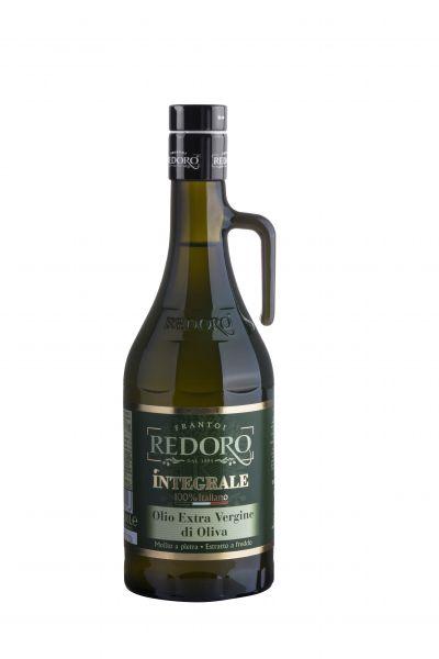 Olivenöl extra vergine Integrale 250ml / Redoro