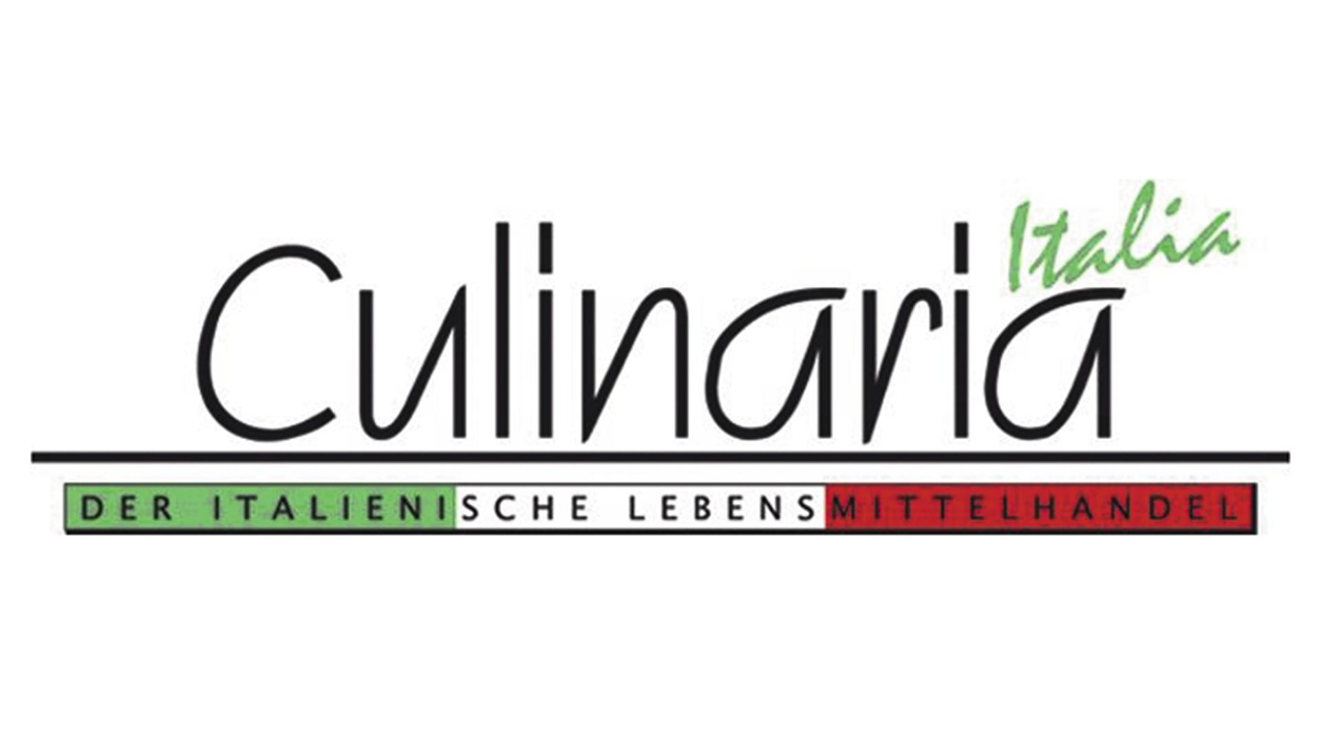 Culinaria-Logo-PNGDPsiBB8jZbW2d