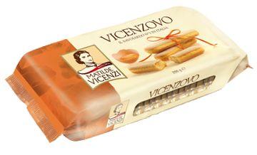 vicenzi_savoiardi_200g_