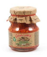 Pate di peperoncini 285g Calabriamia