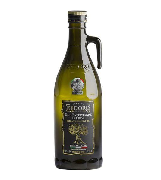 Olio extra Vergine di Oliva Goldlinie 1l / Redoro