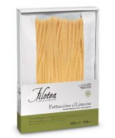 Fettuccine al Limone 250 g Filotea
