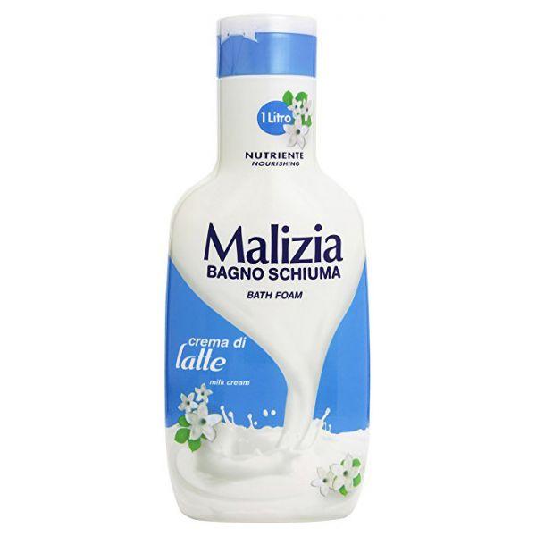 malizia_badeschaum_crema_di_latte_1000ml