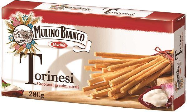 mulino_bianco_torinesi_280g