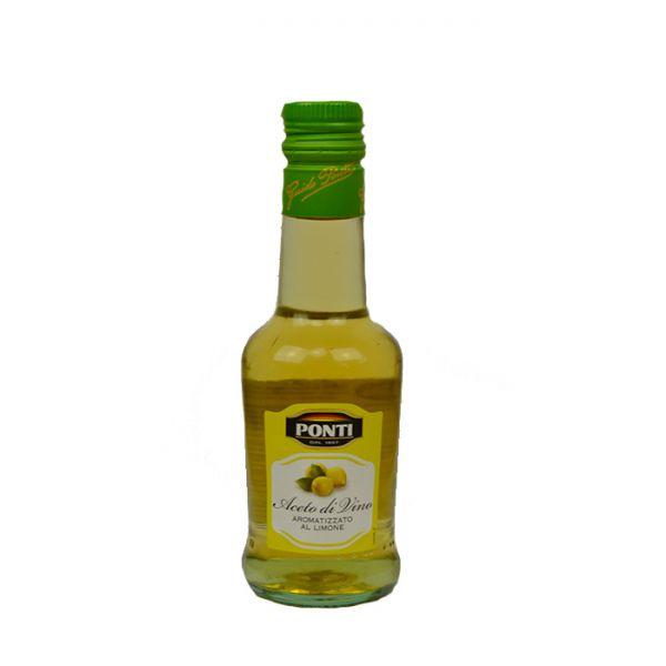 ponti-aceto_di_vino_al_limone