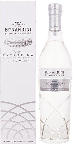 nardini_extrafina_0-700ml
