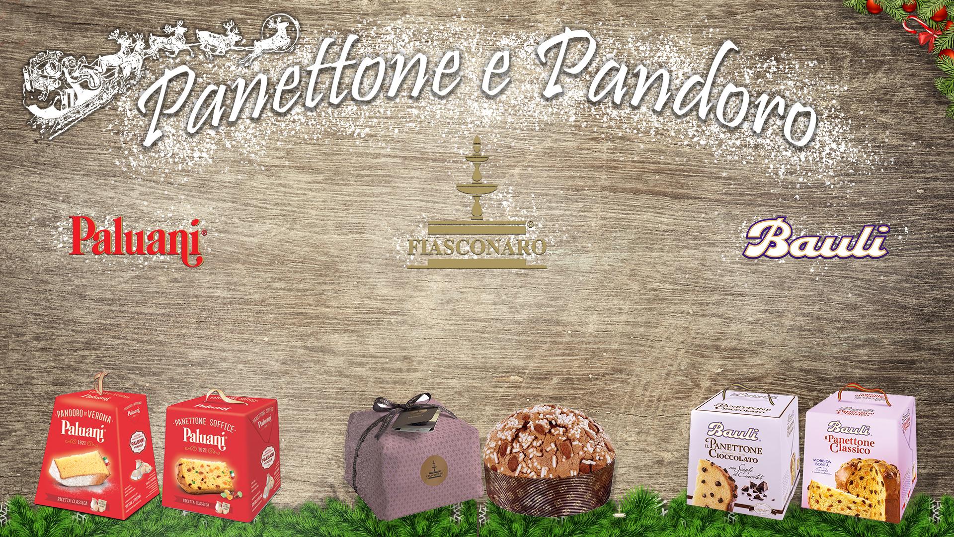 Panettone-Werbung-ShopfNdqFMg3yxQwF
