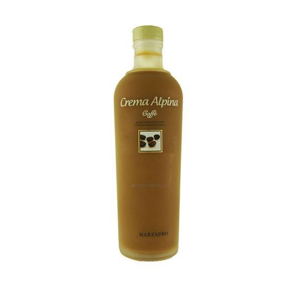 crema_alpina_caffe_0-7