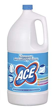 ACE Classic 3 Liter