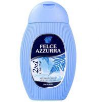 felce_azzurra_duschcreme_classico_2in1_250ml