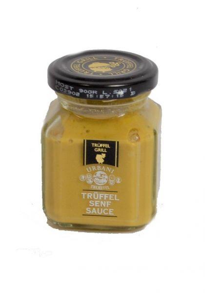 Truffle Grill Senf 90g/Urbani Tartufi