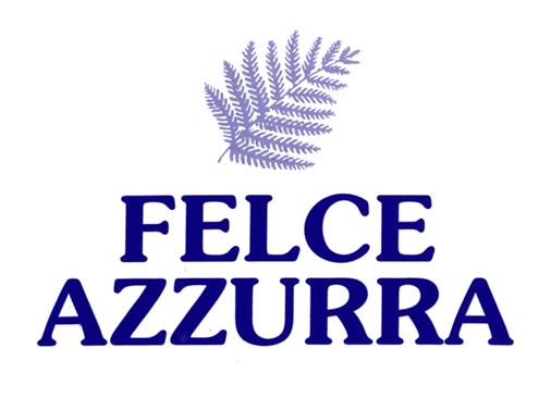 Felce Azzura