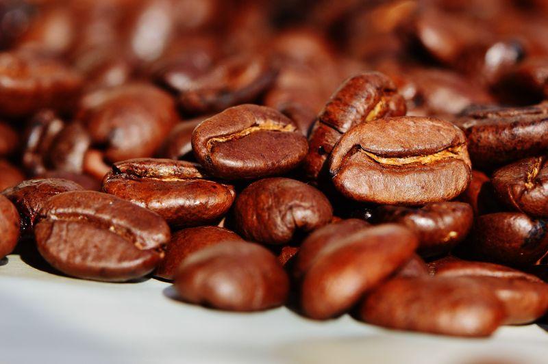 media/image/coffee-1291656.jpg