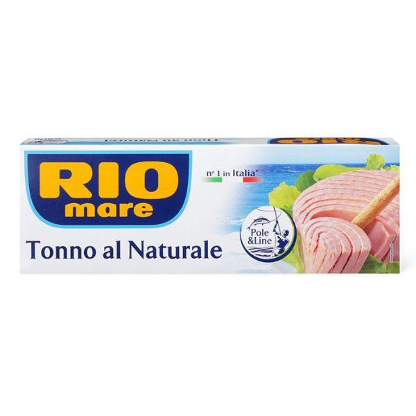 rio-mare-thonfisch-ohne-oel_3_x80