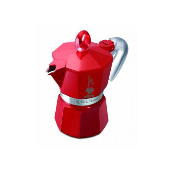 caffettiera-moka-express-evolution-rossa-moka-glossy-0