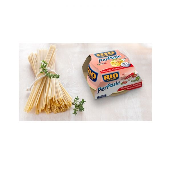 tonno_per_pasta_aglio_olio_peperoncino