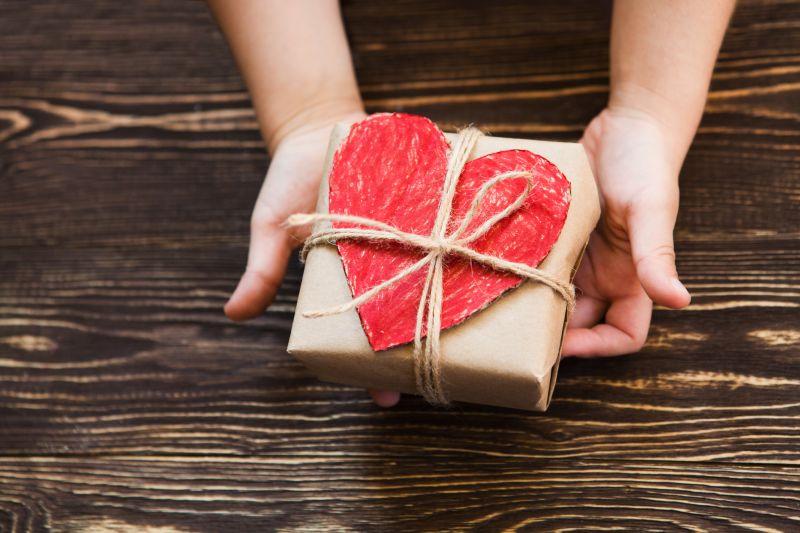 Angebote & Geschenke