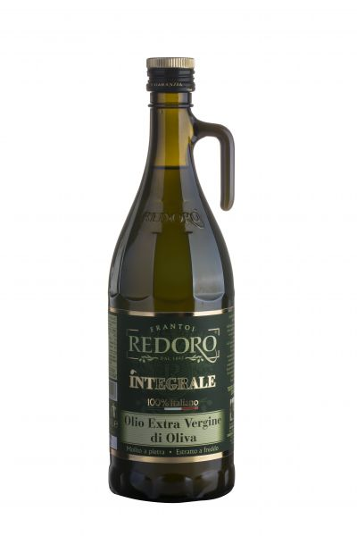 Olivenöl extra vergine Integrale 500ml / Redoro