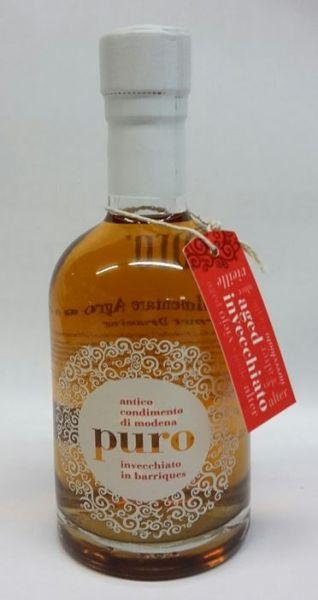 aceto_balsamico_condimento_puro_igp_bianco_250ml