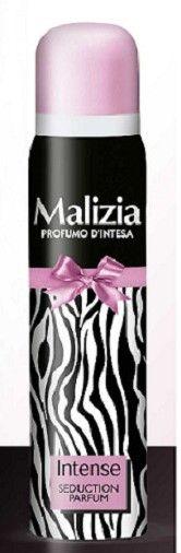 malizia_deo_intense_100ml
